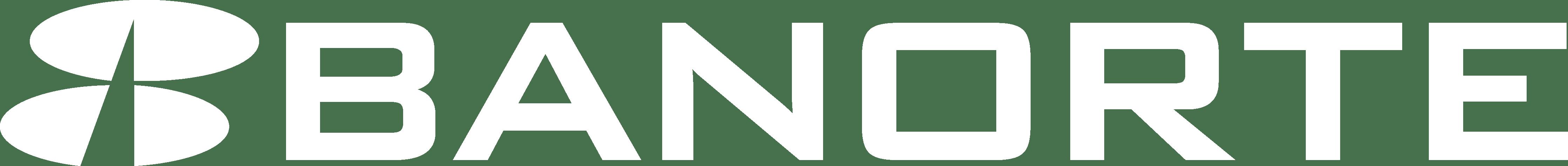 logo_banorte_2019-min
